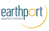 Earthport PLC