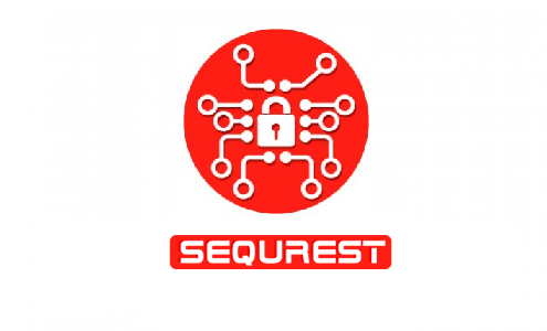 Probanx partners with Sequrest to offer collective cyber security tech